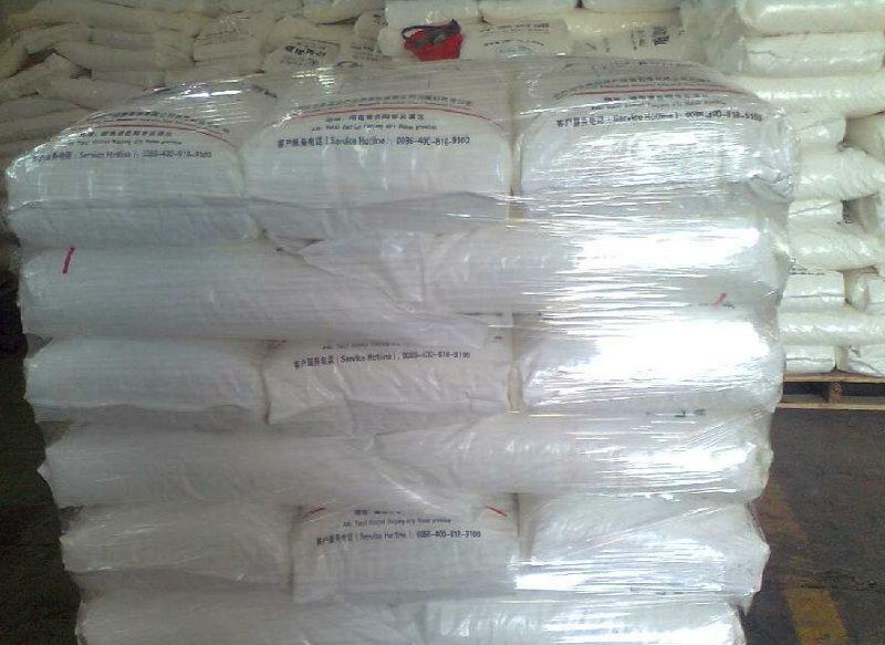 Bisphenol A type epoxy resin E-12