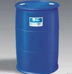 Isobornyl acrylate