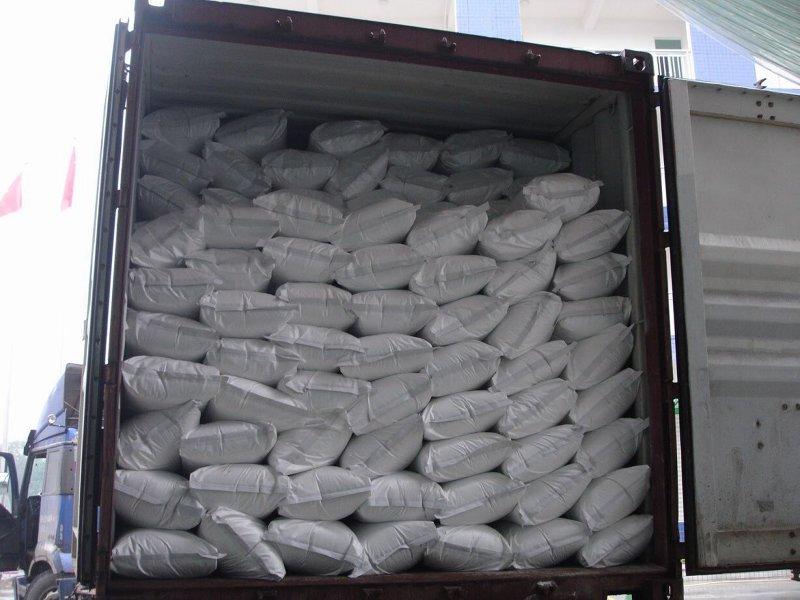 Mono Potassium Phosphate (MKP)