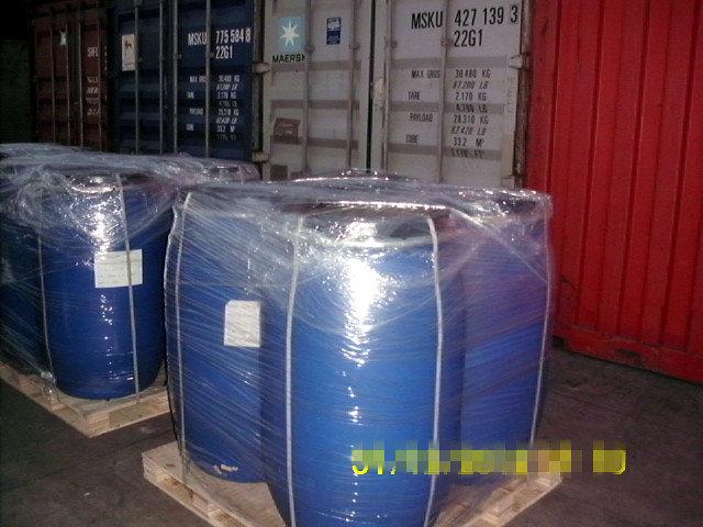 硅烷防水剂RJ-WP01 (42%)