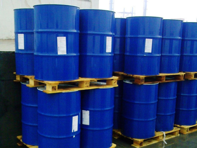 Polyether Polyol RC-3031