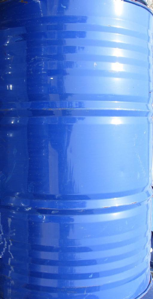 Polyurethane Resin RC-PUR