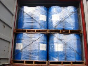 Glacial acrylic acid