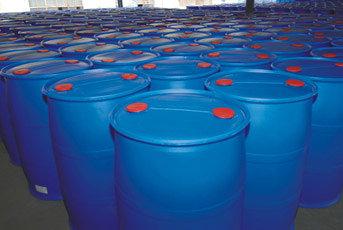 Ethyl methyl ketone oxime