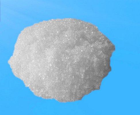 无水磷酸三钠 食品级