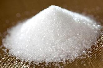 Sodium acetate trihydrate (First Grade)