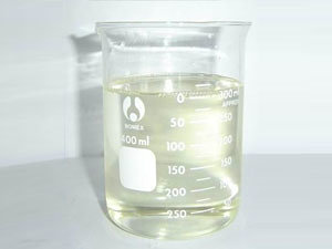 Silicone Surfactant SD-907
