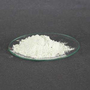 Pharmaceutical barium sulfate
