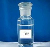 阻燃剂BDP