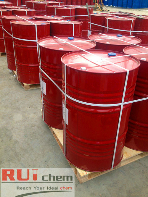 Polymeric MDI  M-200
