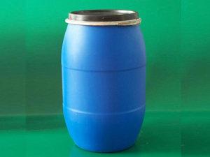 Alkyd resin 3370