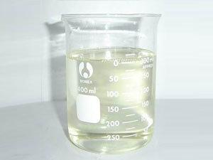 泡沫稳定剂 SD-901