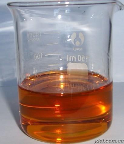 Modified aliphatic amine Hardener KB-5-2