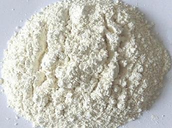 聚甘油脂肪酸酯