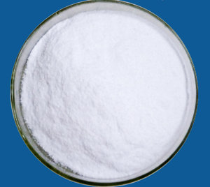 L-Cysteine HCL Monohydrate
