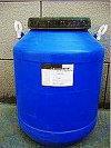 Silicone-Acrylic Emulsion XL-788