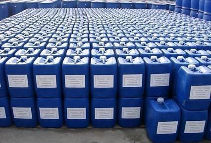 50%Fluoroboric Acid