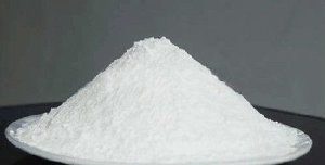 Plastic Talc powder