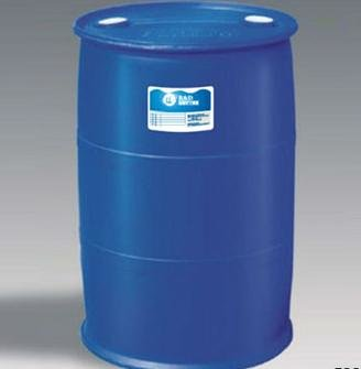 N-capylic acid