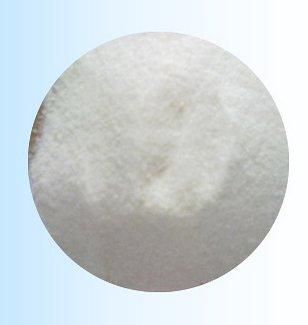 Dipotassium Phosphate