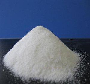 Fumaric acid-CWS