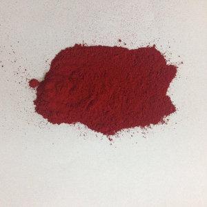C.I. Pigment Red 48:4
