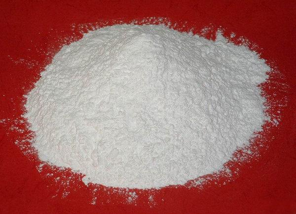 Fused Silicon Powder