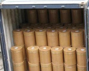 Vitamin A Acetate Crytal Powder