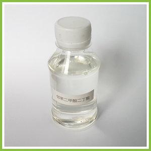 <em>Dibutyl</em> Phthalate—DBP