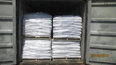 Industrial grade light calcium carbonate