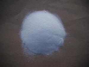 Dihydrocalcium Phosphate