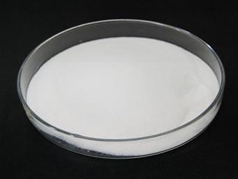 焦磷酸四钠
