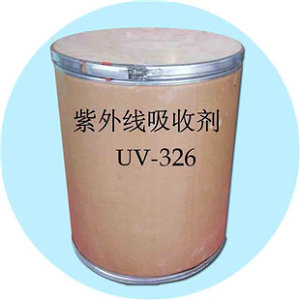 Ultraviolet Absorbent UV-326