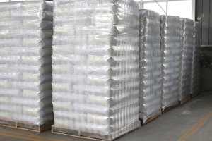 Water-Based Bentonite