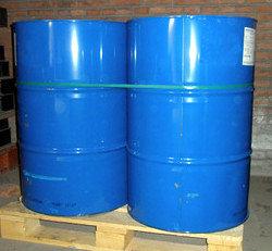 硅烷偶联剂RJ-MTMS