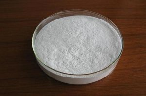 Zinc oxide - Rubber grade