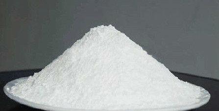 Rubber Talc powder