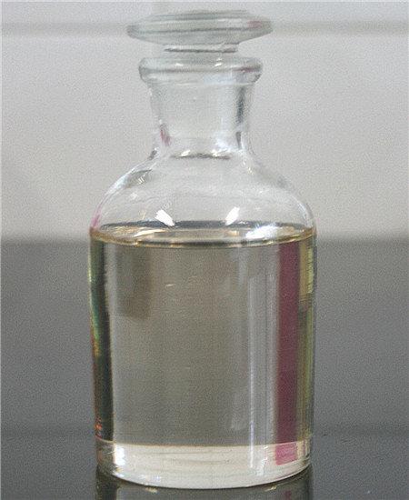 o-Aminoanisole