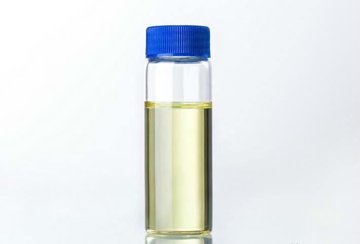 (3)乙氧基化三羟甲基丙烷三丙烯酸酯 EO3-TMPTA