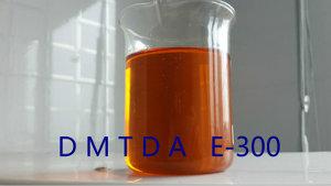 Dimethyl Thio-Toluene Diamine—DMTDA