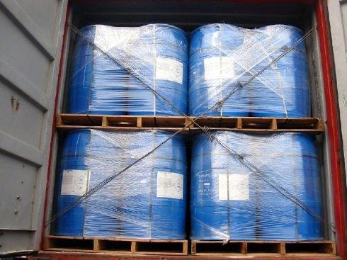 Alkyd resin 389-5