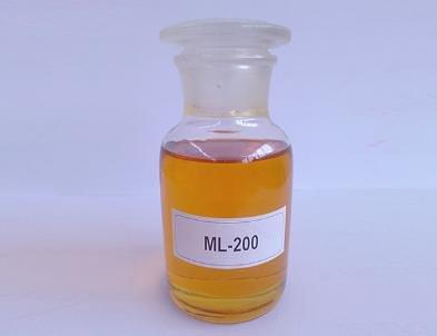 ML200