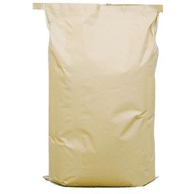 结晶醋酸钠 二级