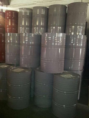 Ethyl Caprylate