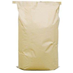Spray dried sodium saccharin