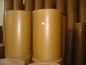 L-Histidine dihydrochloride