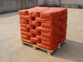 Iron oxide Red R120