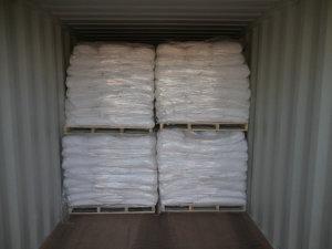 Water-resistant material Talc powder