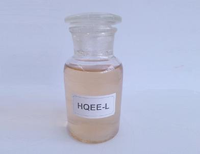 HQEE-L (Liquid HQEE)