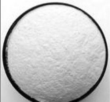 Anatase Titanium Dioxide A1